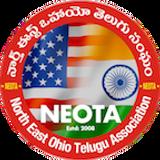 NEOTA Logo.png