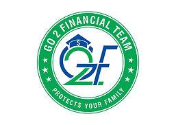 Go2FinancialTeam.JPG