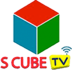 S Cube.png