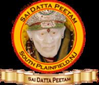 SDP.png