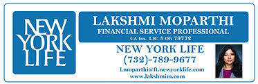 NY Life Lakshmi Moparthi.jpg