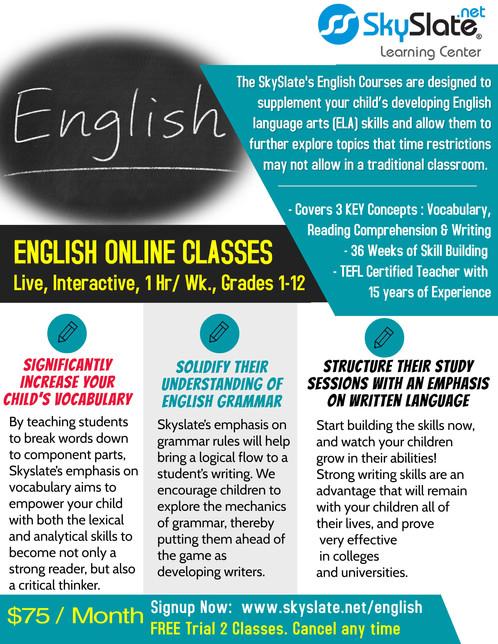 English-min.jpg