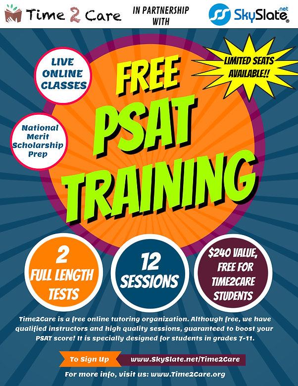 PSAT Training Flyer-V2.jpg
