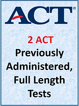 ACT-Tests2.png