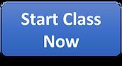StartClassNow5.png