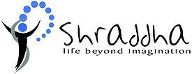 shradda_banner.jpeg