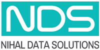 logo-nds.png