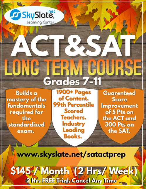 SAT-ACT-LT-V2-min.jpg