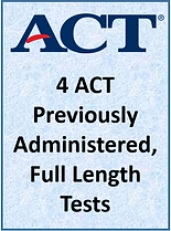 ACT-Tests.png