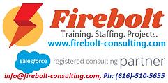 Firebolt_LOGO.png