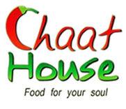 ChaatHouse.JPG