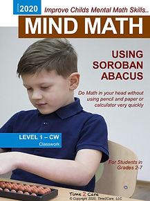 MindMath-L1CW-Book-min.jpg