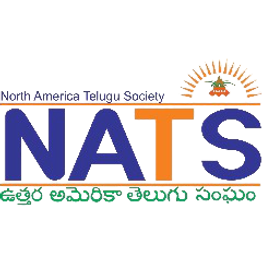 NATS.png