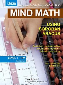 MindMath-L1HW-Book-min.jpg
