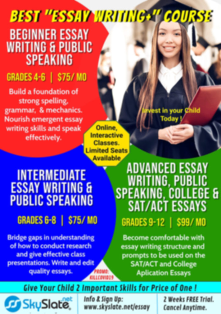 SS Essay Writing +- v1-min.jpg