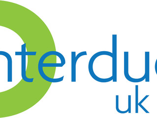 A successful three years for Interduct UK…