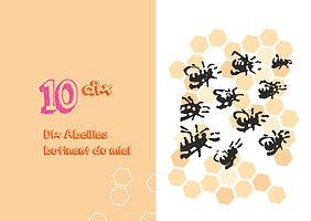 double page abeilles.jpg