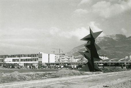 Calder, M. Loyal 1967.jpg