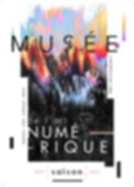 GOMEZ_LUC_musee_numerique.jpg