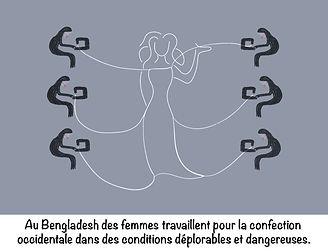 Elsa Levvel Bengladesh.jpg