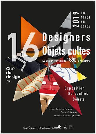 Cité_du_design_Marie_Gueffier-1.jpg