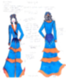 costume5.jpg