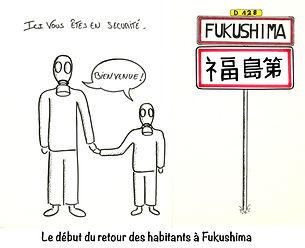 Mélissa_Gaillandre_Fukushima.jpg