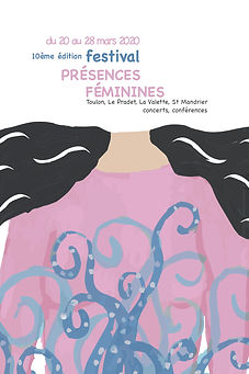 REYNAUD-presencesfeminines.jpg