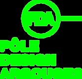 logo_PDA.png