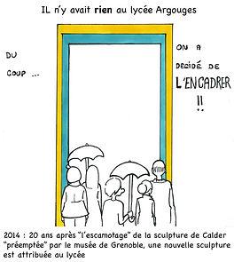 Alice_S._2CrDs,_lycée_Argouges_(3).jpg