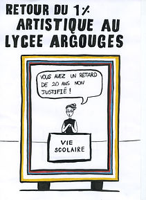 E.S_2019_lycée_Argouges.jpg