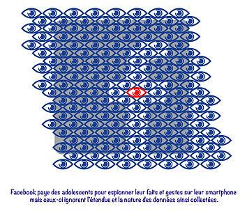 JAde VEillet facebook 1.jpg