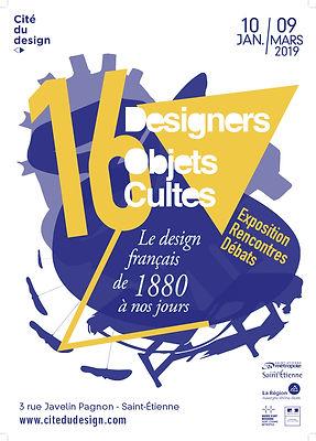 livret 16 designer Aubin Delhaye-1.jpg