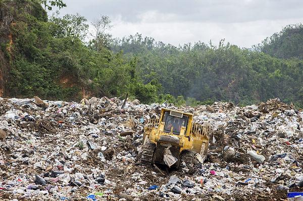 maria garbage dump.jpg