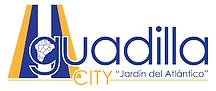 CityAguadilla.png