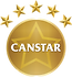 Official Canstar Logo (2) (4).png
