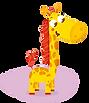 mascotes-2392x454.png