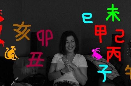 Çin Astrolojisi ile Kişisel Gelişim ve Farkındalık Yaratın