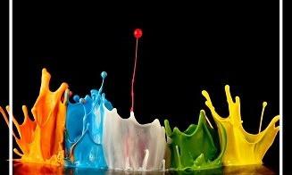 Renkler sizi nasıl etkiliyor ?