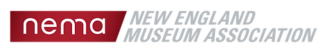 NEMA_full_logo_RGB.png