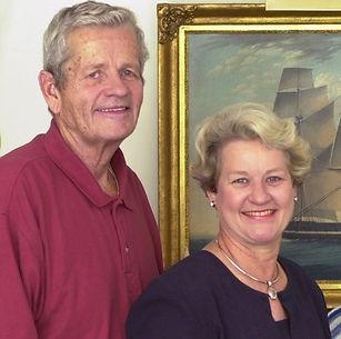 Carl & Julie Lindberg.jpg