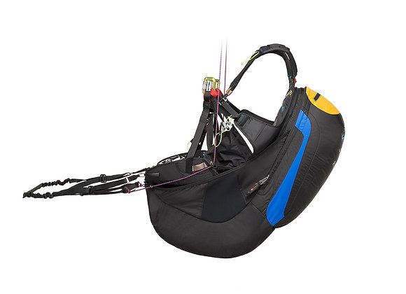Kortel Module Mousse Bag