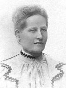 Maria Alhovaara