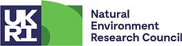 Logo_NERC.png