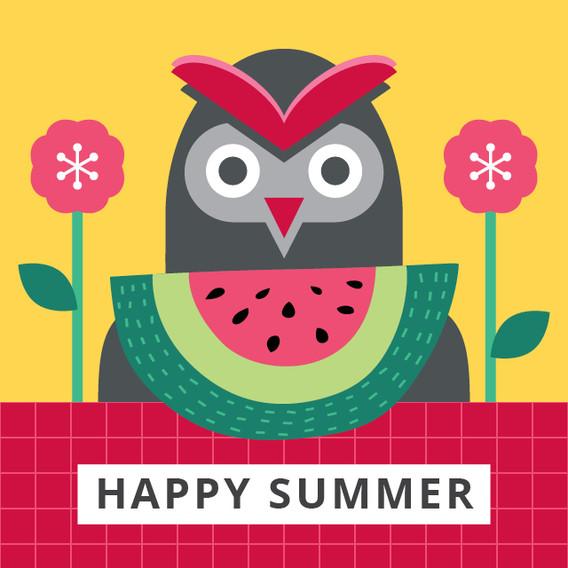 Owl_Examples3.jpg