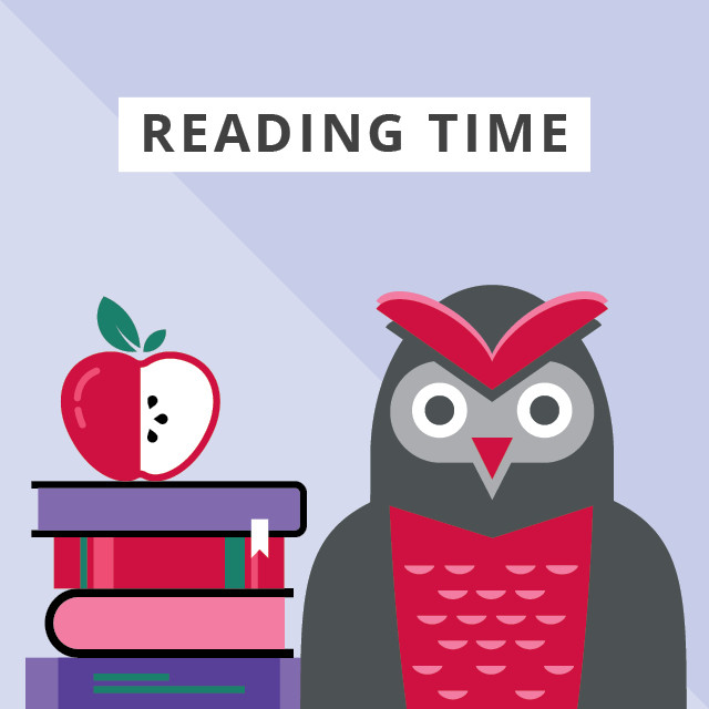 Owl_Examples5.jpg