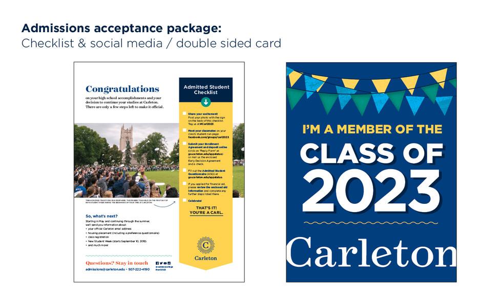 Carleton24.jpg