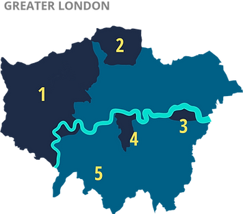 Map London.png