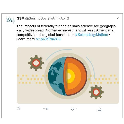 Social media Designs_V22.jpg