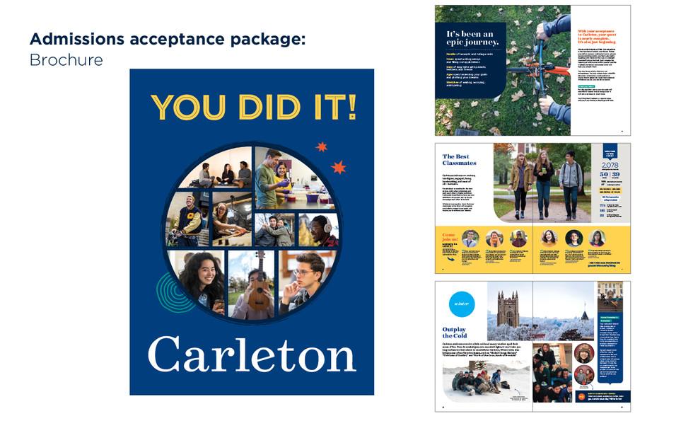 Carleton23.jpg